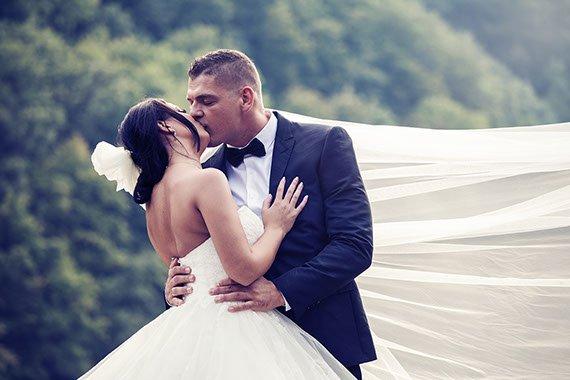 highlights.hu - esküvői fotó és videó egy helyen